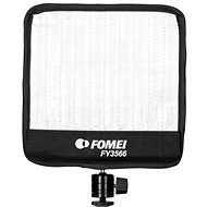 Fomei Roll LED 18W - Video Light