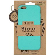 Forever Bioio for iPhone 6 Plus Mint - Mobile Case