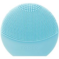 FOREO LUNA Play Plus Facial Cleanser, mint