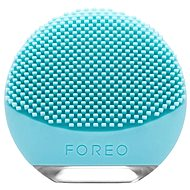 FOREO LUNA Go Facial Cleanser, Greasy skin - Skin Cleansing Set