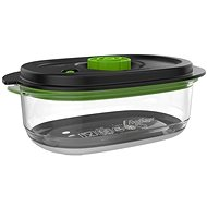 FoodSaver New Fresh 0.7l - Container