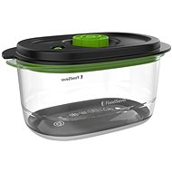 FoodSaver New Fresh 1.2l - Container
