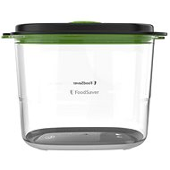 FoodSaver New Fresh 1.8l - Container