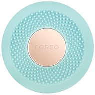 FOREO UFO Mini Mint - Cleaning Kit