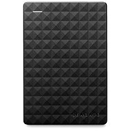 Seagate Expansion Portable 2TB - External hard drive