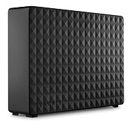 Seagate Expansion Desktop 2TB - External hard drive