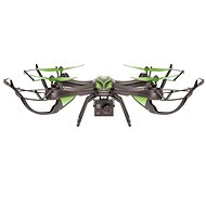 Forever Drone VORTEX DR-300 - Drone