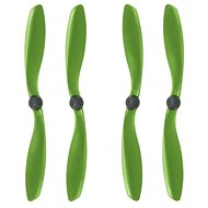 Forever Replacement Propeller for VORTEX Drone - Replacement Propeller