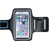"""Forever Armband Case 6.0 """" - Mobile Phone Case"""
