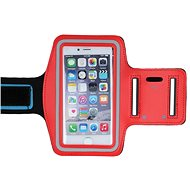 """Forever Armband Case 6.0"""" - Mobile Phone Case"""