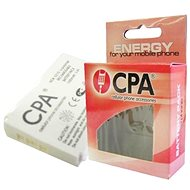 Forever for Nokia 3510 and 3310 (2017) Li-ion, 1300mAh - Mobile Phone Battery