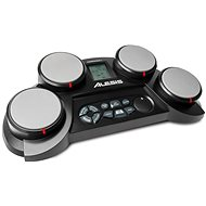 ALESIS CompactKit 4 - Electronic Drums