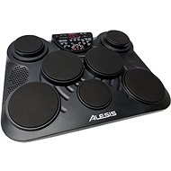 ALESIS CompactKit 7 - Electronic Drums