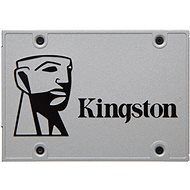 Kingston SSDNow UV500 480GB - SSD Disk