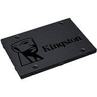 Kingston A400 960GB 7mm