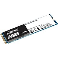 Kingston A1000 960GB