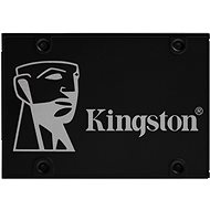 Kingston SKC600 512GB - SSD Disk