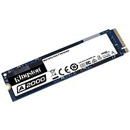 Kingston SSD A2000 1000GB - SSD Disk