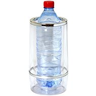 Fuchs COCKTAIL F9109 Clear Bottle Cooler - Cooler