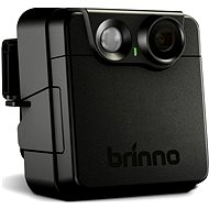 Brinn Motion Activated Cam MAC200 - Video Camera