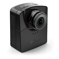 BRINNO Full HD & HDR Portable Timelapse Camera TLC2000 - Video Camera