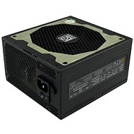 LC Power LC8850III V2.3 Arkangel 3 - Metatron Gaming Series 850W - PC Power Supply