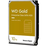WD Gold 10TB