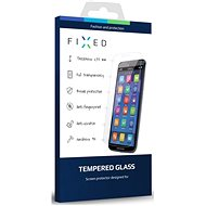 FIXED for Samsung Galaxy J5 - Glass protector