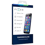 FIXED for Lenovo A1000 - Glass protector