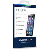 FIXED for Huawei P10 - Glass protector