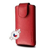 FIXED Sarif 6XL Red - Mobile Phone Case