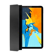 """FIXED Padcover for Apple iPad Air (2019)/Pro 10.5"""", with Stand Support, Sleep and Wake, Dark Grey"""
