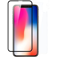 FIXED for display and rear panel of Apple iPhone XR