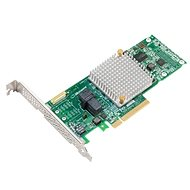 Microsemi Adaptec RAID 8405E bulk - Expansion Card