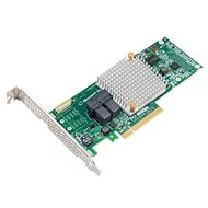 Microsemi Adaptec RAID 8805E bulk - Expansion Card