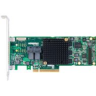 Adaptec RAID 8805 Bulk - Expansion Card