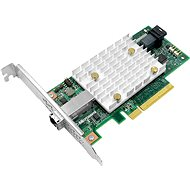 Microsemi Adaptec SmartHBA 2100-4i4e Single - Expansion Card