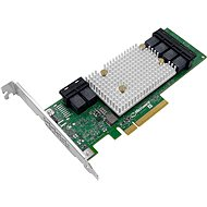 Microsemi Adaptec SmartHBA 2100-24i Single - Expansion Card