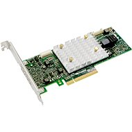 Microsemi Adaptec SmartRAID 3101-4i Single - Expansion Card