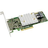 Microsemi Adaptec SmartRAID 3154-8i Single - Expansion Card