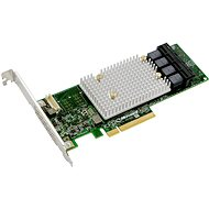 Microsemi Adaptec SmartRAID 3154-16i Single - Expansion Card
