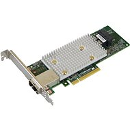 Microsemi Adaptec SmartRAID 3154-8i8e Single - Expansion Card