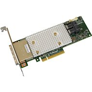 Microsemi Adaptec SmartRAID 3154-8i16e Single - Expansion Card