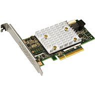 Microsemi Adaptec HBA 1100-4i Single - Expansion Card