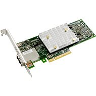Microsemi Adaptec HBA 1100-8e Single - Expansion Card