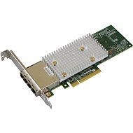 Microsemi Adaptec HBA 1100-16e Single - Expansion Card