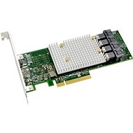 Microsemi Adaptec HBA 1100-16i Single - Expansion Card