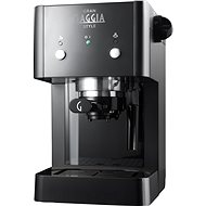 Gaggia Gran Style - Lever coffee machine