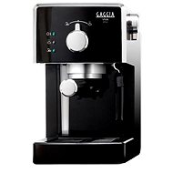 Gaggia Viva Style - Lever coffee machine