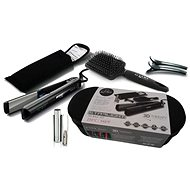 Gama IHT Starlight 3D Therapy Bag S - Flat Iron